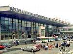 Новый многофункциональный комплекс будет построен у Курского вокзала