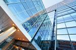 Московские застройщики будут бороться за арендаторов офисных помещений