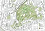 Города Московской области развиваются без генеральных планов развития