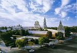Астрахань не согласна с введением социальных норм на электроэнергию