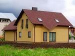 В Сургуте по итогам 2013 года ввод объектов ИЖС увеличился в 2,5 раза