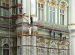 В Москве начнут реставрацию десяти объектов культурного наследия