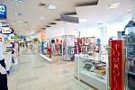 Эксперты считают, что в Москве не хватает качественных торговых площадей