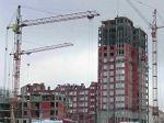 Ямало-Ненецкий автономный округ заявил о планах значительно увеличить ввод жилья