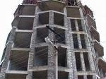В столице зафиксировано более 700 попыток самовольного строительства