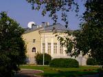 Согласован проект восстановления главного здания усадьбы «Студенец»