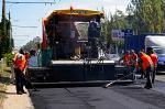 Счётная палата зафиксировала завышение цен при строительстве трассы Москва - Санкт-Петербург