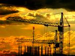 Плановые инвестиции на развитие Новой Москвы составят 6 триллионов за 30 лет