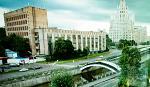 """Проект """"Арт-квартал"""" получит инвестиции в размере 10 млрд долларов"""