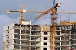 Проект строительства нового микрорайона в черте Тулы будет реализован в ближайшие пять лет