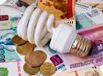 Медведев отложил введение социальных норм на электричество