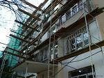 С конца 2014 года жители Пскова будут меньше платить за капитальный ремонт