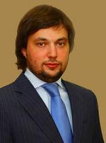 В 2014 году в Иркутске приступят к строительству доходных дома