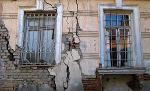 Программа капремонта в Костромской области уменьшилась на 400 домов