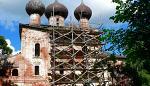 Собянин отметил рекордный рост в Москве реставрационных работ и инвестиций в эту сферу