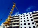 Тува приступает к строительству арендных домов