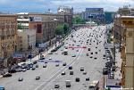 Северный дублёр Кутузовского проспекта будет построен не позднее 2021 года