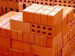 Современный завод по производству кирпича открылся в Пензенской области