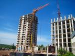 В Московской области построят жильё для 500 обманутых дольщиков