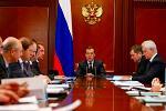 """Государственная программа """"Жилье для российской семьи"""" позволит 460 тыс. семей получить новую квартиру до 2017 года"""