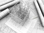 Возобновлено проведение аттестации на право подготовки заключений экспертизы проектов