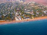 В Крыму будет создано региональное отделение Российского союза строителей