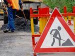 Псковская область отремонтирует 95 км региональных дорог в 2014 году