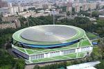 Объемы строительства в рамках реконструкции стадиона им.Стрельцова могут быть на треть увеличены ОПИНом