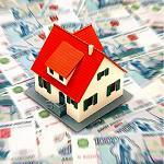 Одобренный Советом Федерации закон обязывает россиян сообщать в налоговые о своей недвижимости