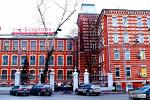 «Большевик» перестроят в бизнес центр с уникальным музеем