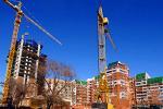 В конкурсе на лучший инвестиционный проект в Москве участвуют около 60 объектов недвижимости