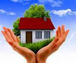Федеральный бюджет дополнительно профинансирует решение жилищных проблем молодых семей