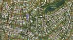 Аэрофотосъемка взята на вооружение Госинспекцией по недвижимости Москвы