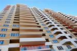 На присоединенных к Москве территориях во втором квартале будет возведено более 350 тыс кв.м. жилья