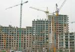 Минстрой Подмосковья предлагает внести ряд поправок в закон о долевом строительстве