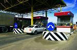 Часть объектов дорожной инфраструктуры Новой Москвы станут платными