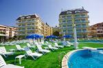 Под Пятигорском начнут строительства курорта стоимостью 5,6 миллиардов рублей
