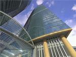 Московские власти отмечают успех программы выкупа бизнесом арендуемых помещений