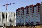 Новая Москва пополнилась полумиллионом квадратных метров жилья