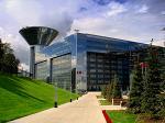 Власти Московской области выделяют площади для строительства культурных центров