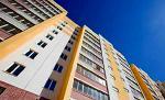 В Госдуме критикуют Министерство обороны, которое за 8 лет не смогло решить проблему военного жилья