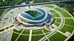Тендеры на постройку стадионов к ЧМ-2018 будут проходить под контролем ОНФ