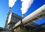 В Пензенской области готов к пуску цементный завод мощностью 1,8 млн. тонн продукции в год