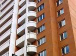 АИЖК готовит кредитный инструмент для строительства арендного жилья