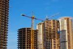 Москва может побить рекорд по темпам жилищного строительства