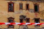 Минстрой подсчитал сумму, необходимую для расселения аварийного жилья