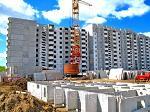 С 2016 года Москва отказывается от старых проектов панельного жилья