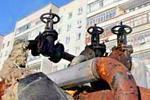 Французы приходят на российский рынок ЖКХ