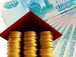 Профсоюзы и работодатели выступили против новой системы расчёта налога на недвижимость