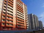 Власти планируют увеличить налоговые поступления от обложения сделок по продаже недвижимости
